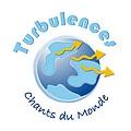 turbulences logo